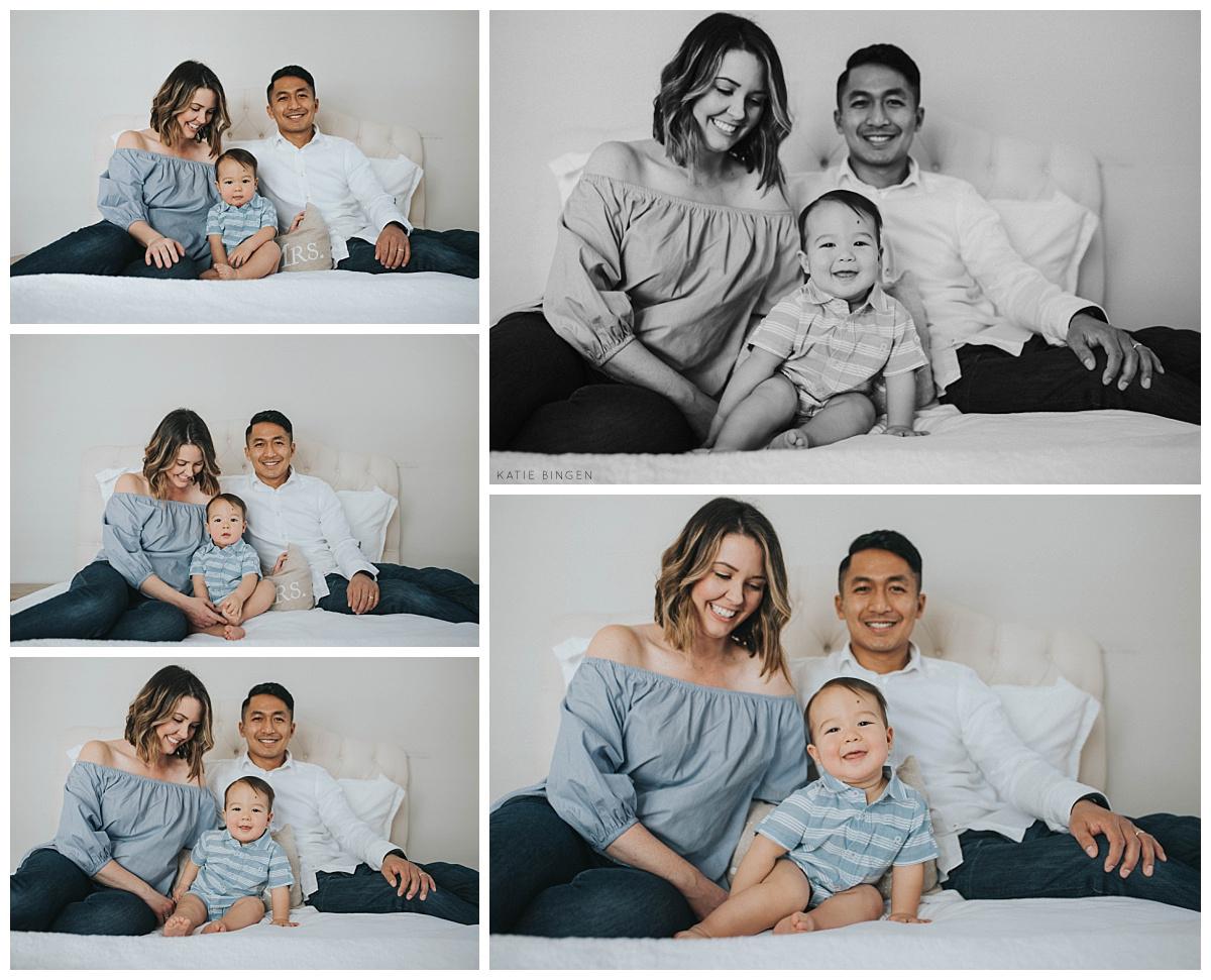 MILWAUKEE_LIFESTYLE_FAMILY_SESSION-10.jpg