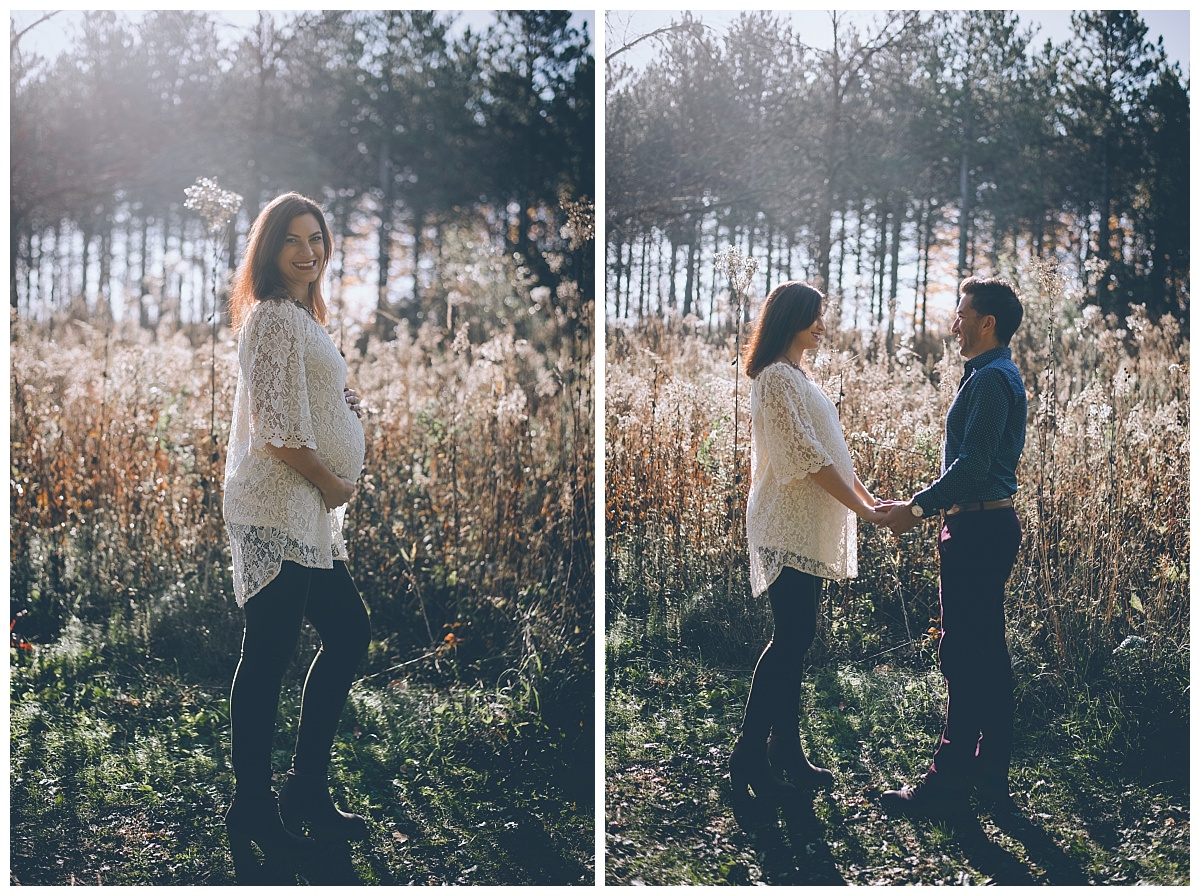 Milwaukee_Maternity_Photographer-4.jpg