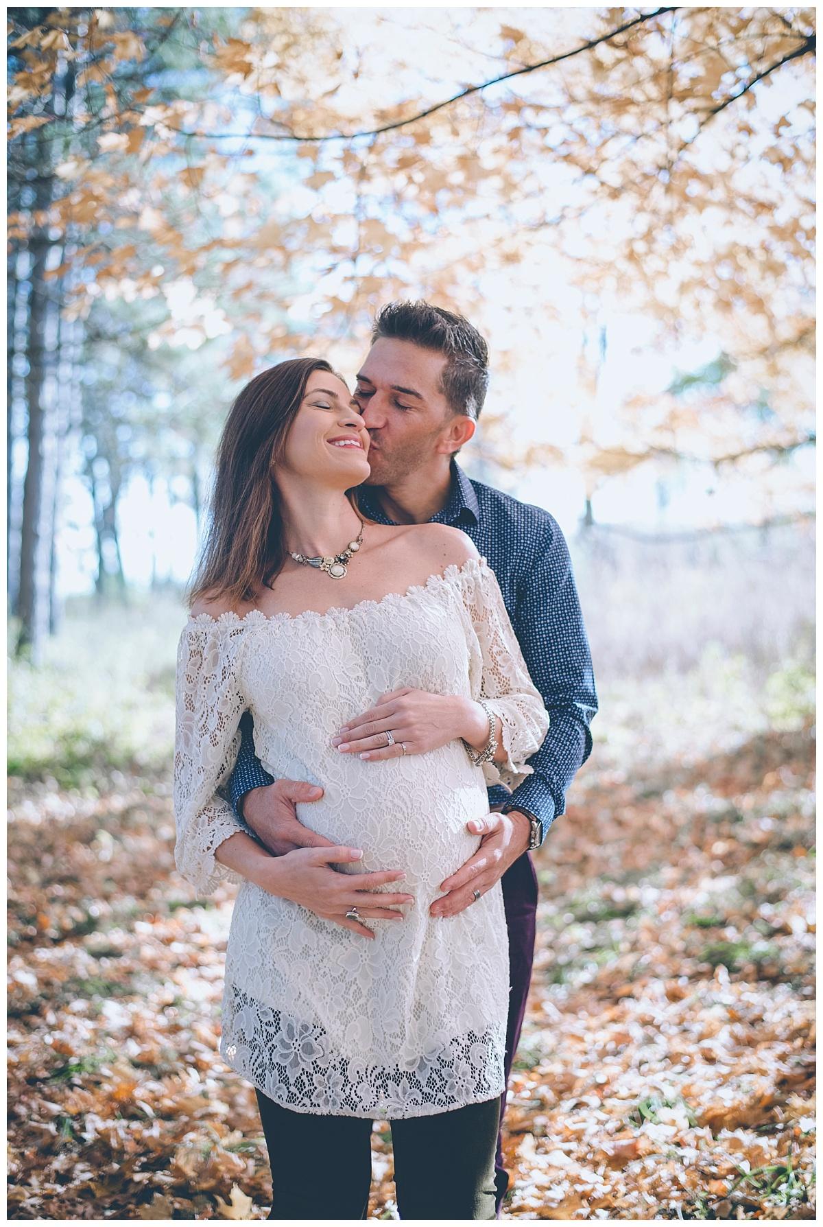 Milwaukee_Maternity_Photographer-8.jpg