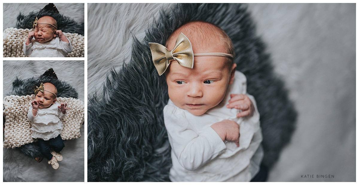 Pewaukee-Newborn-Lifestyle-Photographer-1.jpg