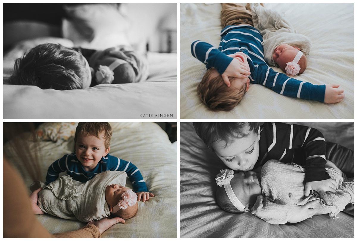 Pewaukee-Newborn-Lifestyle-Photographer-15.jpg