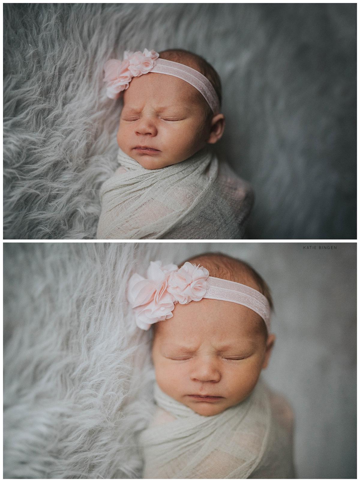 Pewaukee-Newborn-Lifestyle-Photographer-16.jpg