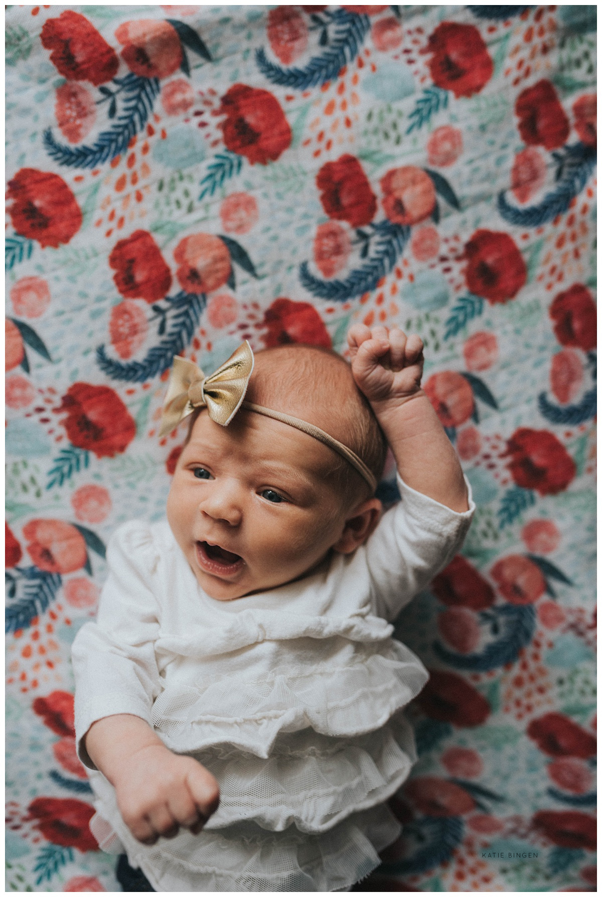 Pewaukee-Newborn-Lifestyle-Photographer-2.jpg