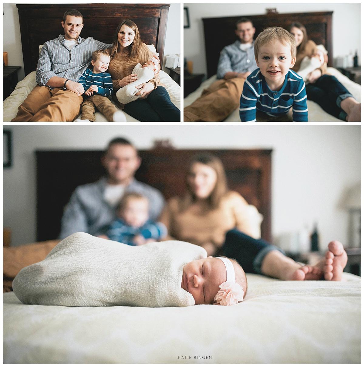 Pewaukee-Newborn-Lifestyle-Photographer-9.jpg