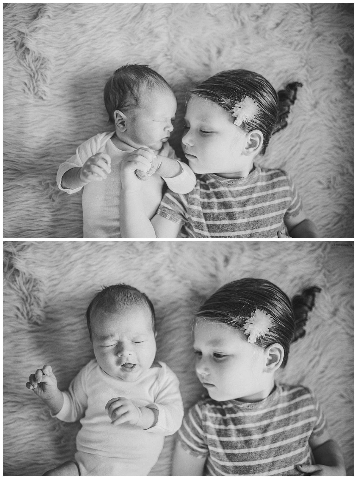 oconomoc-newborn-lifestyle-photographer (1).jpg