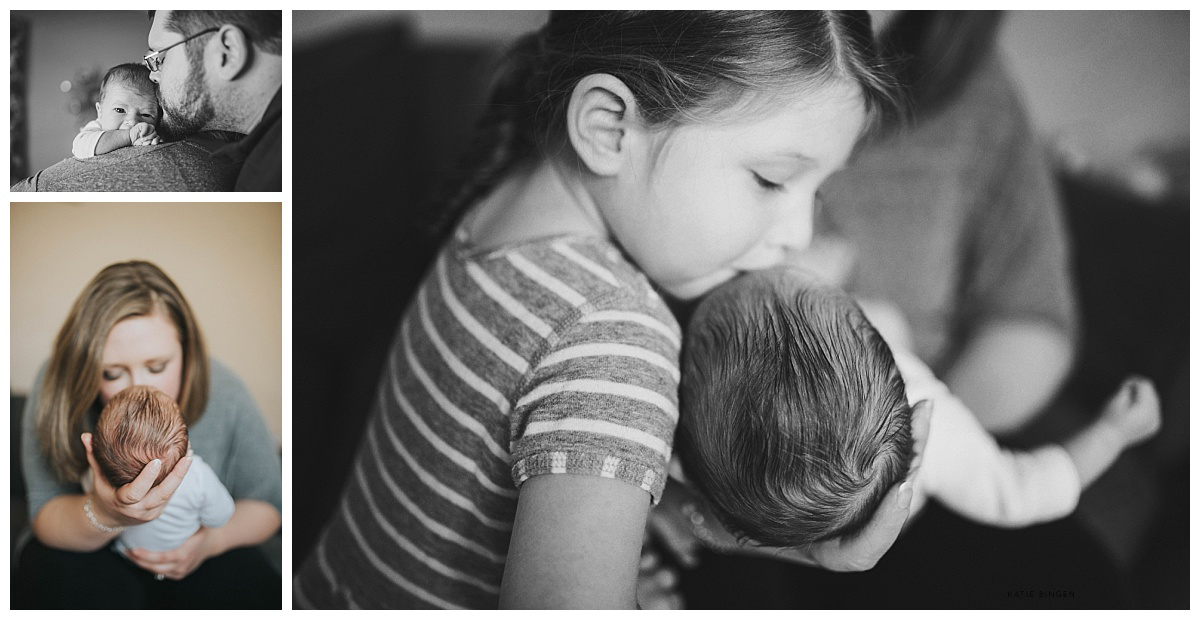 oconomoc-newborn-lifestyle-photographer (5).jpg