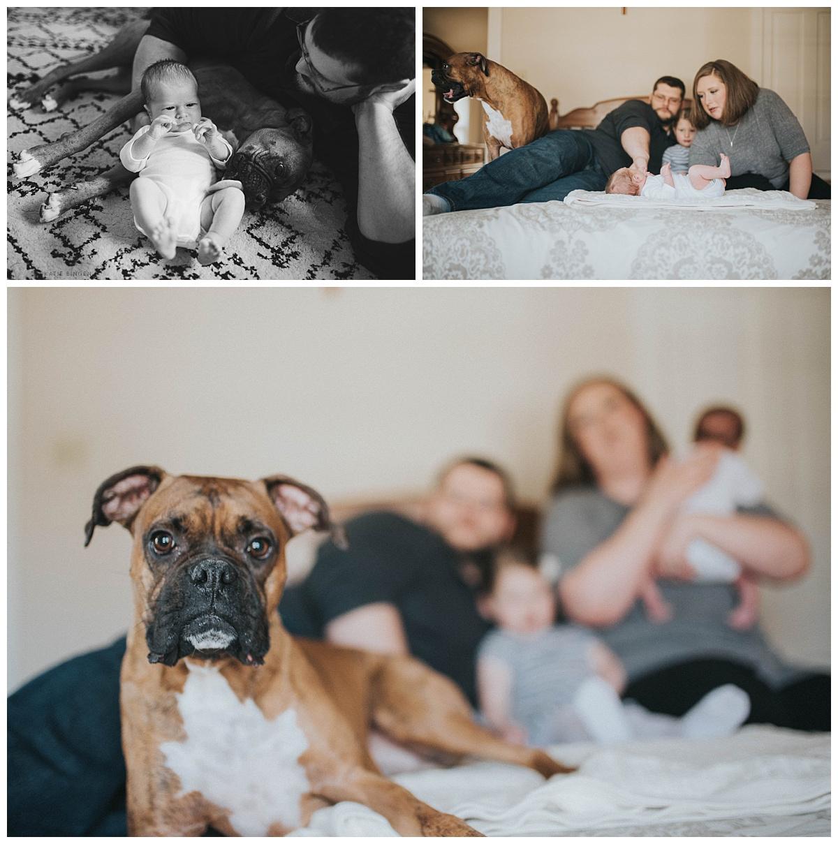 oconomoc-newborn-lifestyle-photographer (9).jpg