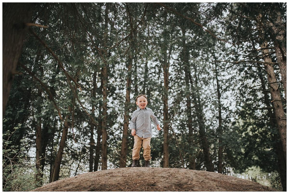 Milwaukee-family-newborn-lifestyle-photographer (5).jpg