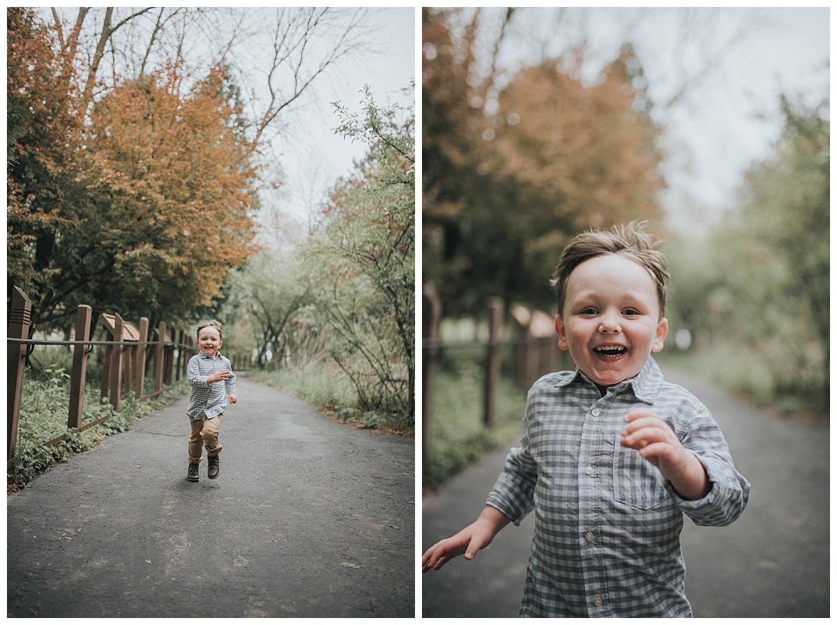 Milwaukee-family-newborn-lifestyle-photographer (7).jpg