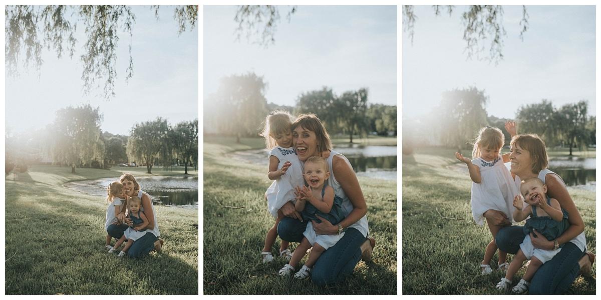 Pewaukee-Photographer-Wisconsin-Photographer (10).jpg