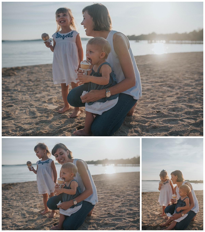 Pewaukee-Photographer-Wisconsin-Photographer (12).jpg