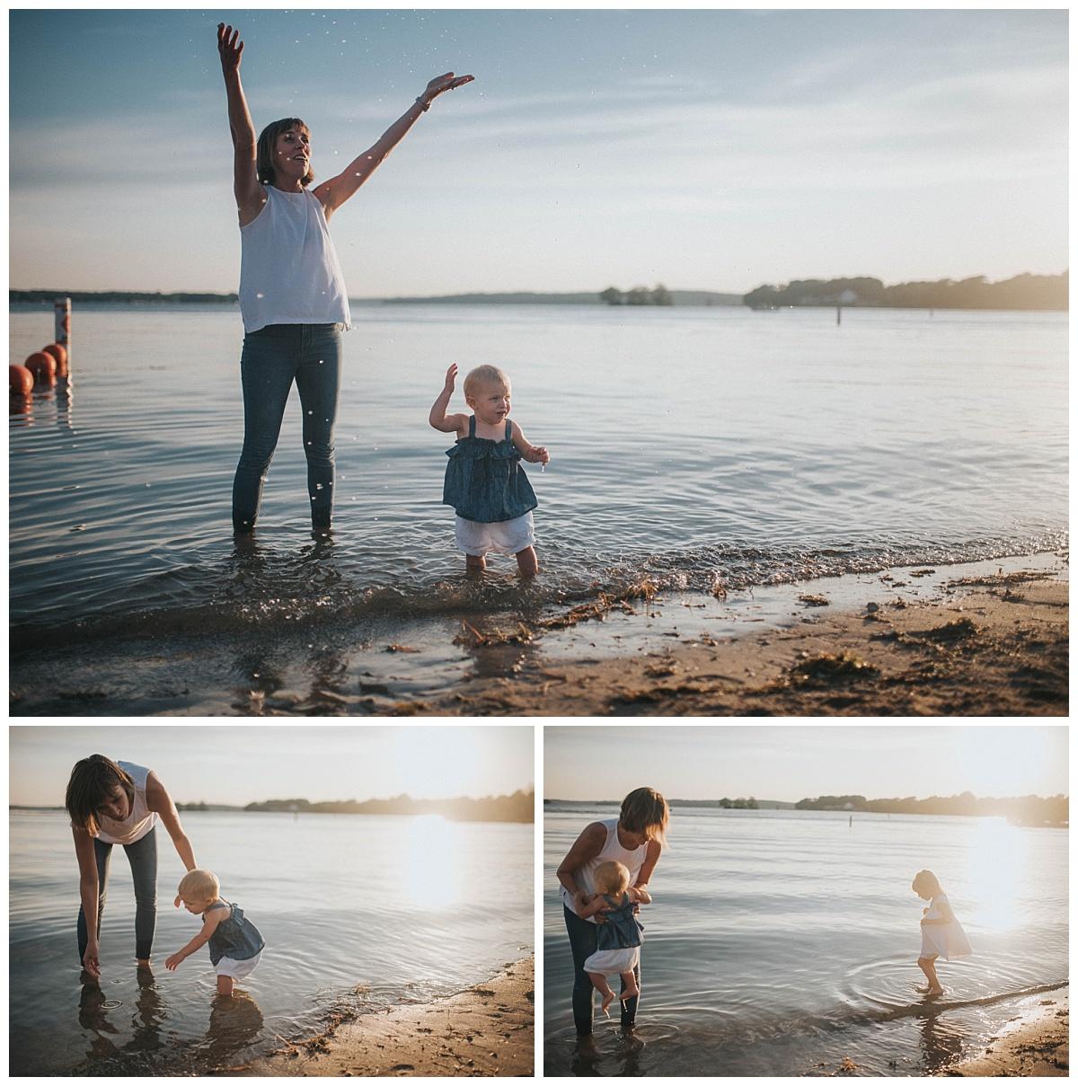 Pewaukee-Photographer-Wisconsin-Photographer (22).jpg