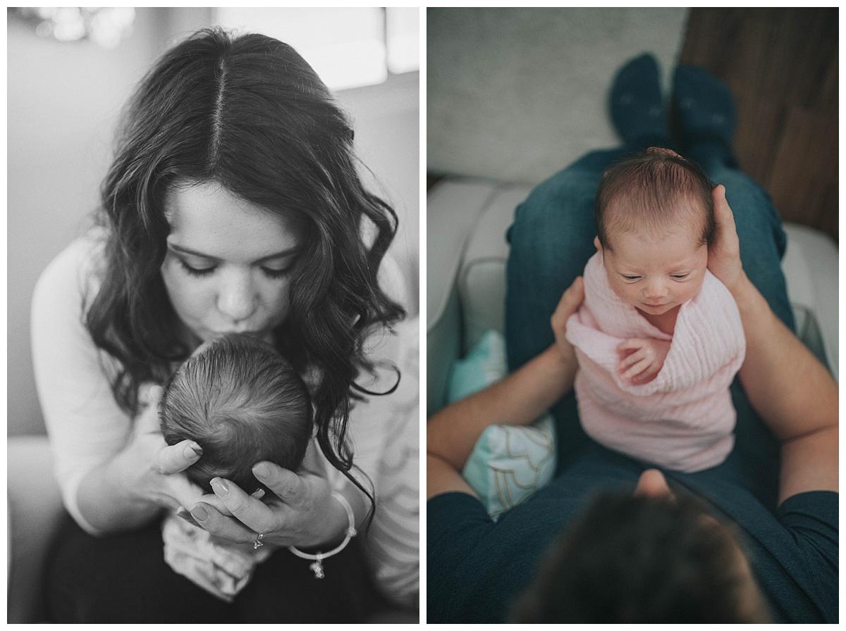 Milwaukee-Newborn-Photographer (4).jpg