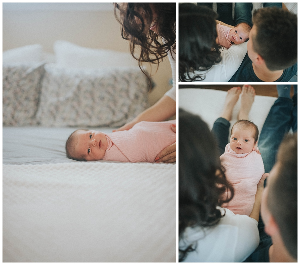 Milwaukee-Newborn-Photographer (5).jpg
