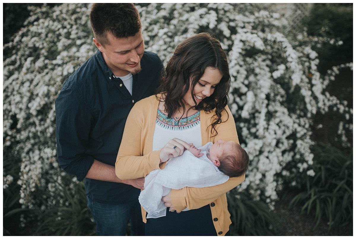 Milwaukee-Newborn-Photographer (9).jpg
