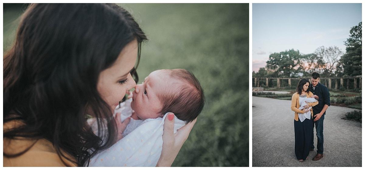Milwaukee-Newborn-Photographer (14).jpg