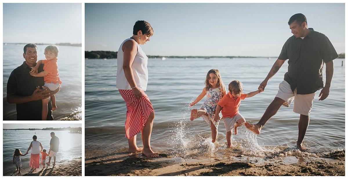 Pewaukee-Family-Photographer (3).jpg