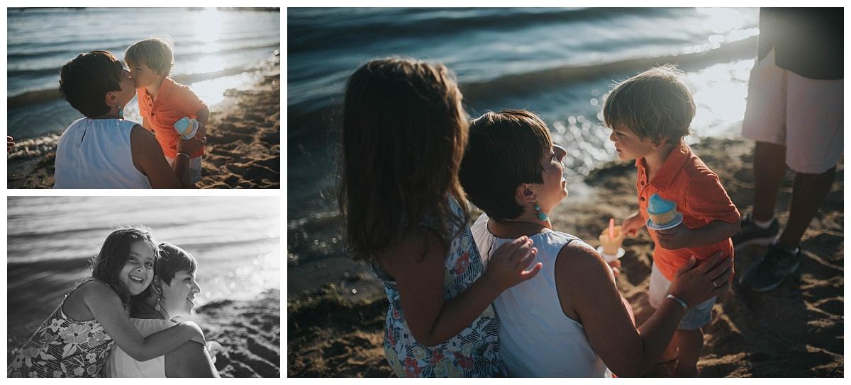 Pewaukee-Family-Photographer (13).jpg