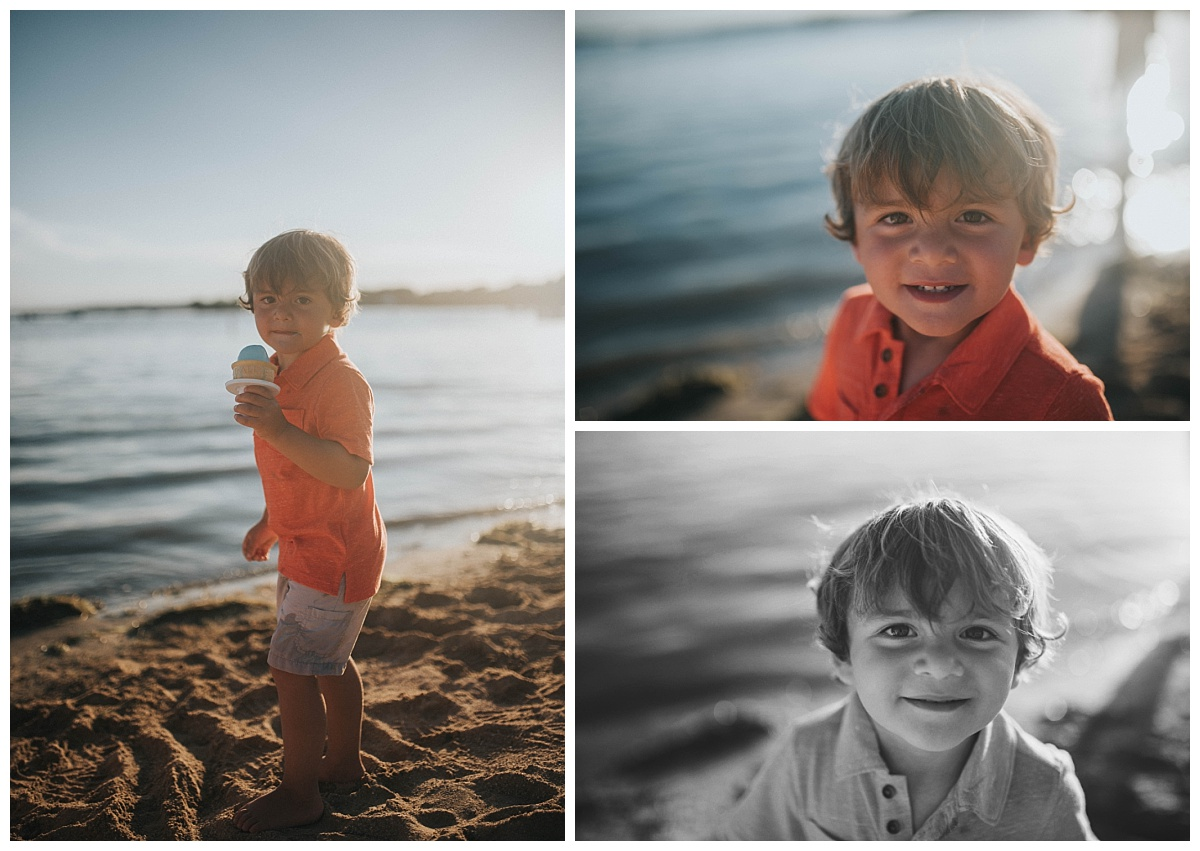 Pewaukee-Family-Photographer (14).jpg