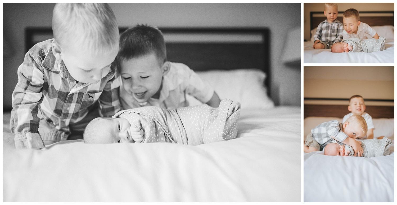 Milwaukee-Newborn-Photographer (11).jpg