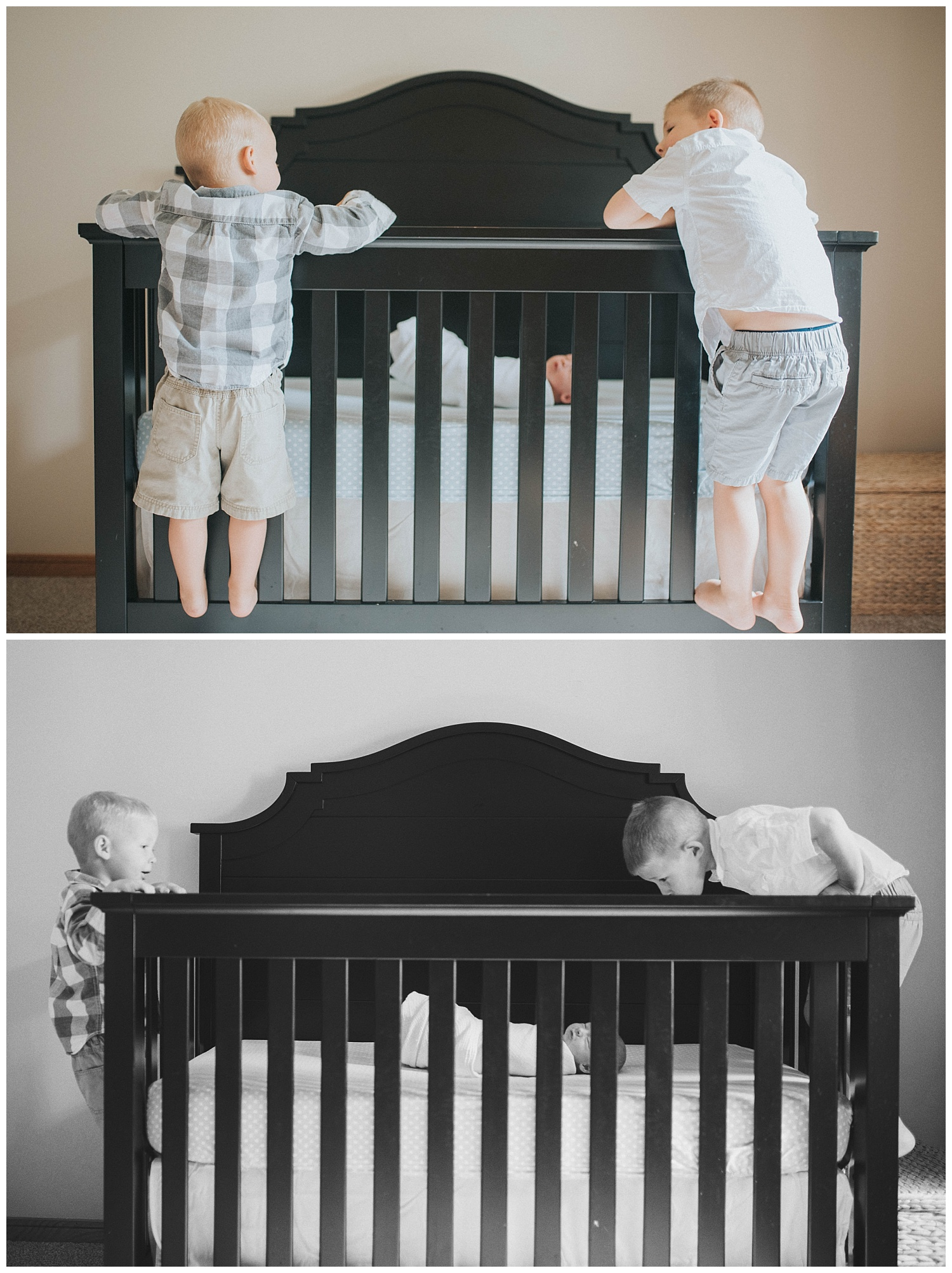 Milwaukee-Newborn-Photographer (21).jpg