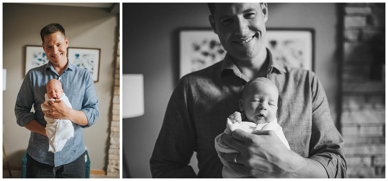 Milwaukee-Newborn-Photographer (26).jpg