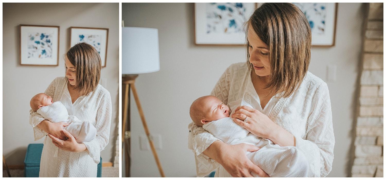 Milwaukee-Newborn-Photographer (27).jpg