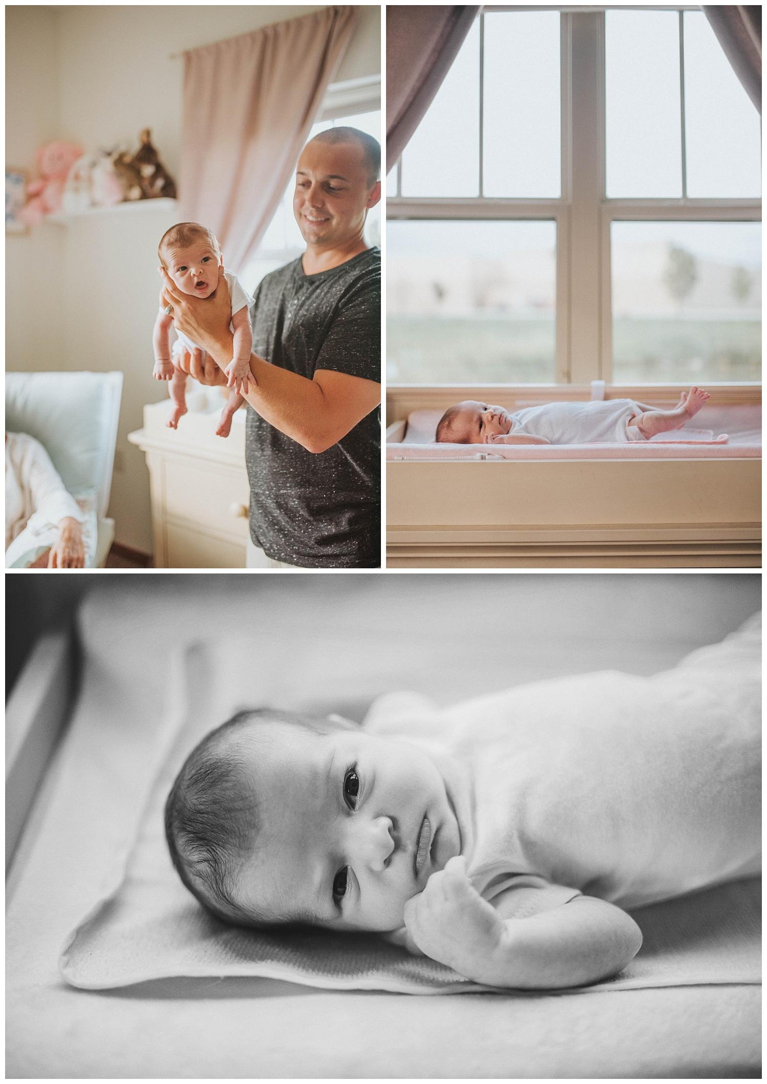 Oconomowoc-newborn-photographer (1).jpg