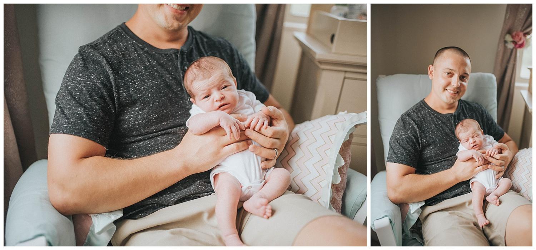 Oconomowoc-newborn-photographer (10).jpg