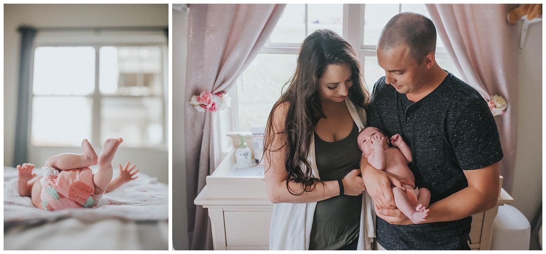 Oconomowoc-newborn-photographer (13).jpg