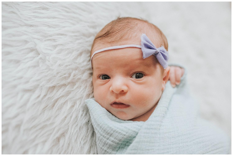 Oconomowoc-newborn-photographer (15).jpg