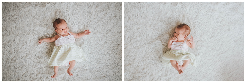 Oconomowoc-newborn-photographer (19).jpg