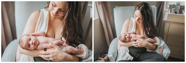Oconomowoc-newborn-photographer (21).jpg