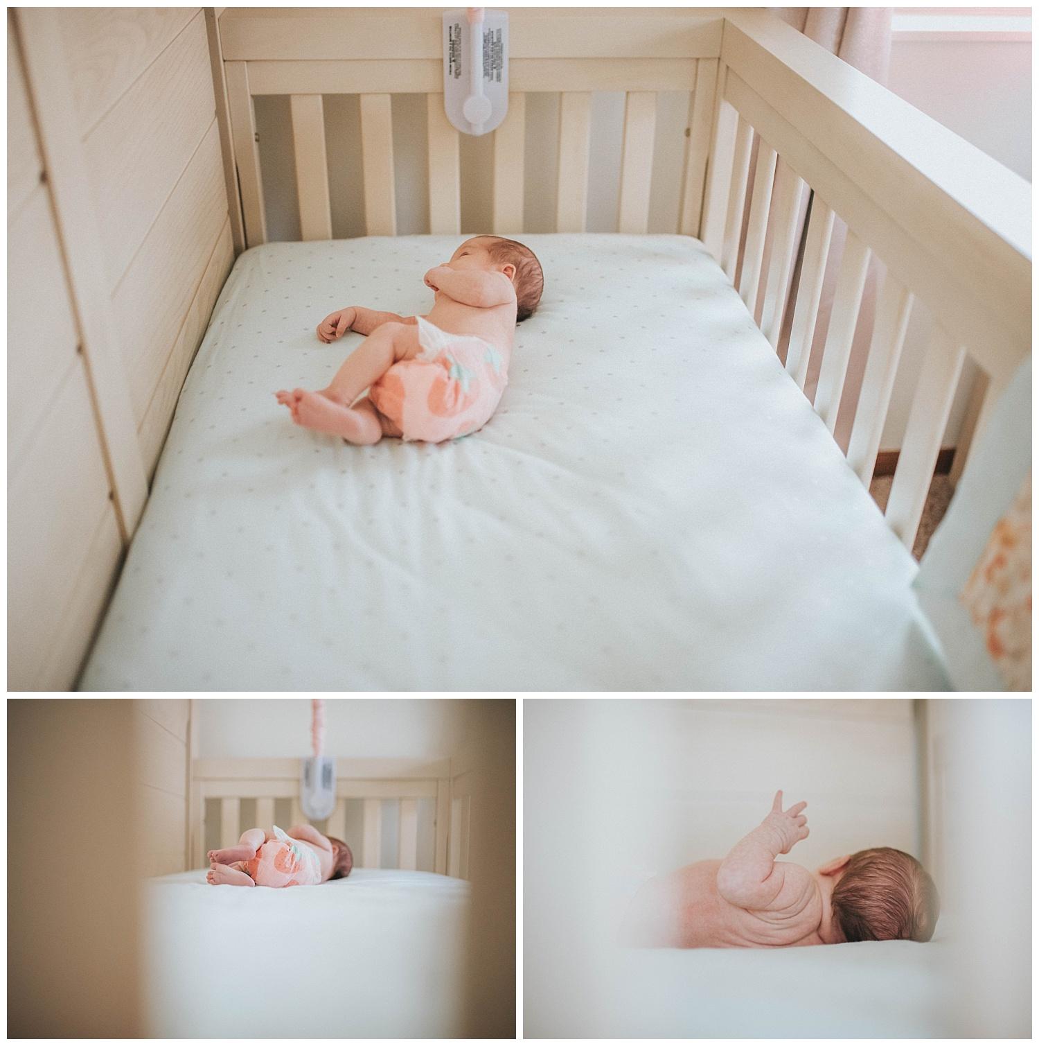 Oconomowoc-newborn-photographer (24).jpg