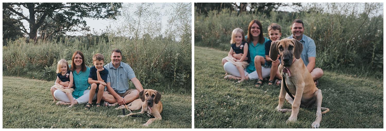 Waukesha-Family-Lifestyle-Photographer (1).jpg