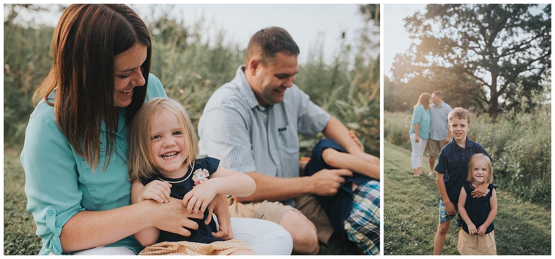 Waukesha-Family-Lifestyle-Photographer (3).jpg