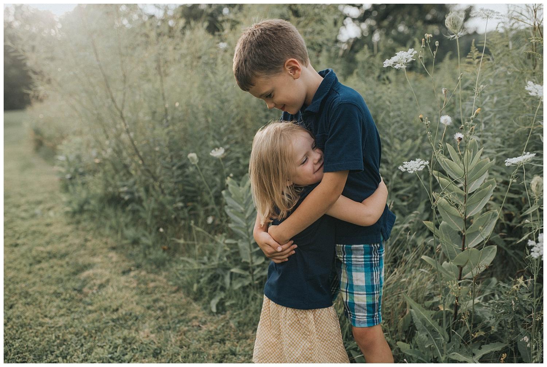 Waukesha-Family-Lifestyle-Photographer (4).jpg