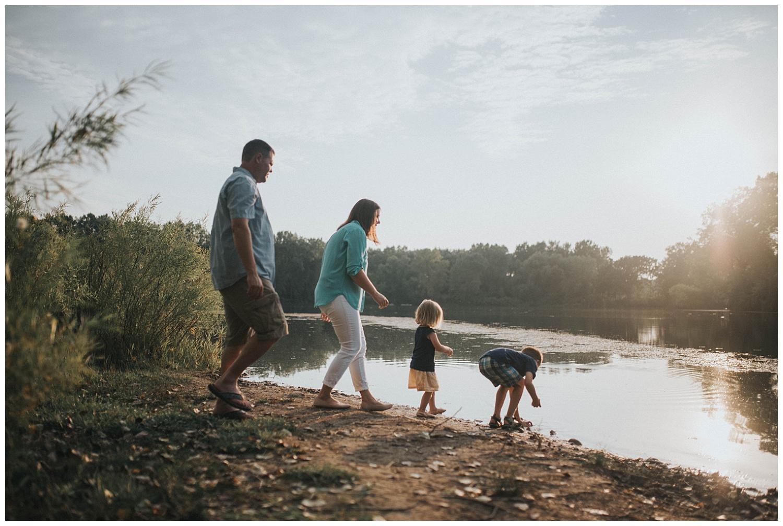 Waukesha-Family-Lifestyle-Photographer (11).jpg