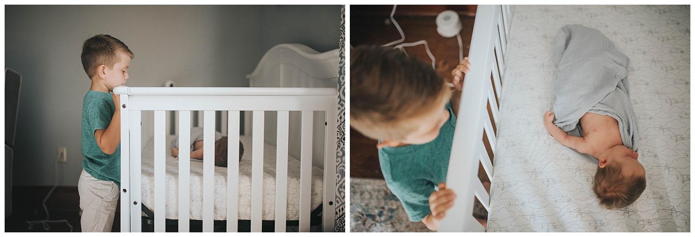 Oconomowoc-Newborn-Photographer (11).jpg