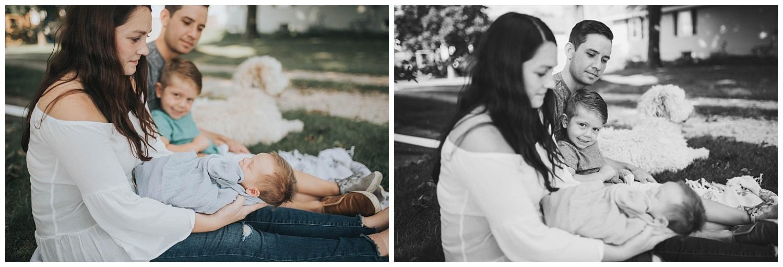 Oconomowoc-Newborn-Photographer (14).jpg