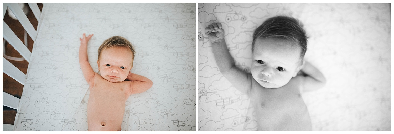 Oconomowoc-Newborn-Photographer (25).jpg