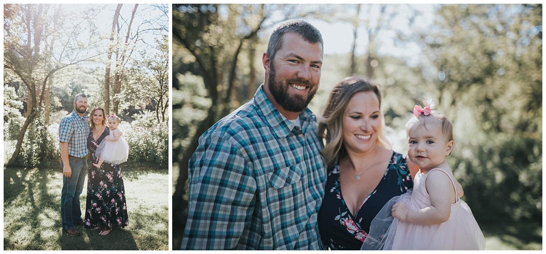 Cedarburg-Family-photographer (1).jpg