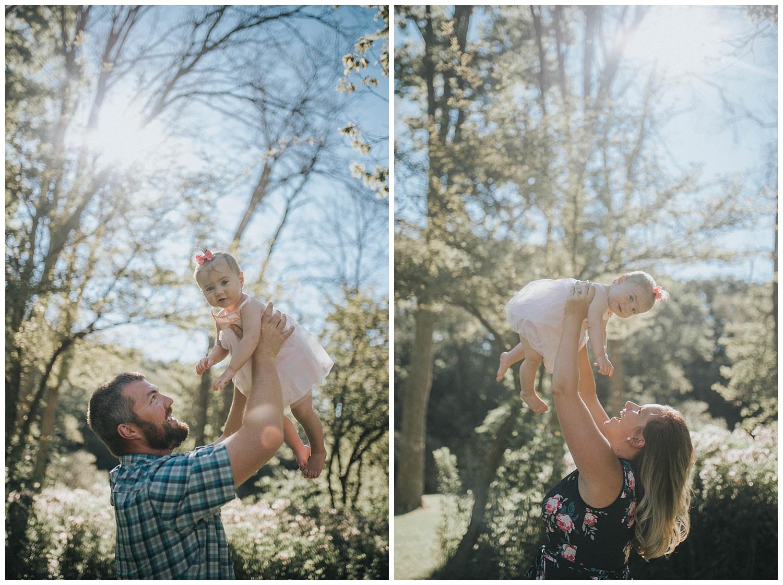 Cedarburg-Family-photographer (2).jpg