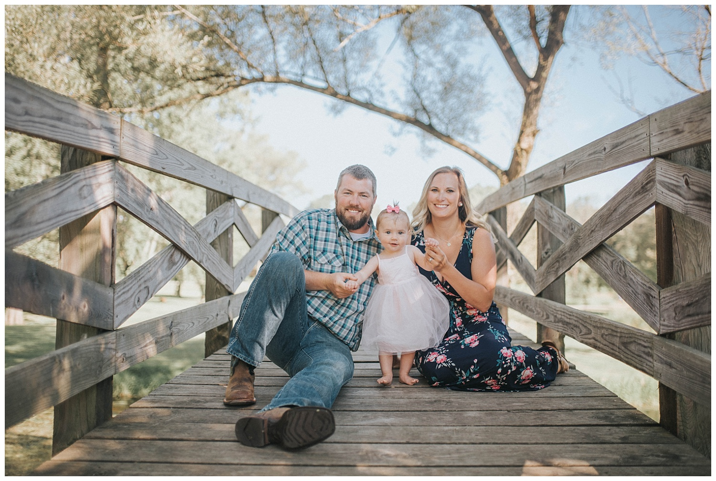 Cedarburg-Family-photographer (4).jpg