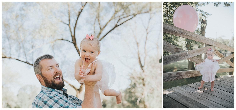 Cedarburg-Family-photographer (5).jpg