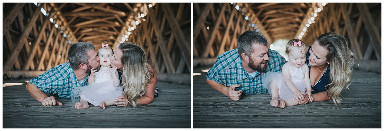Cedarburg-Family-photographer (7).jpg