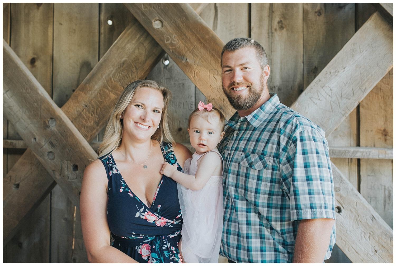 Cedarburg-Family-photographer (6).jpg