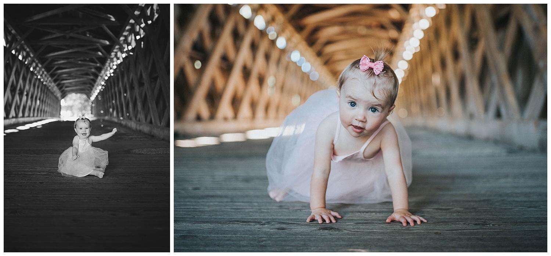 Cedarburg-Family-photographer (8).jpg