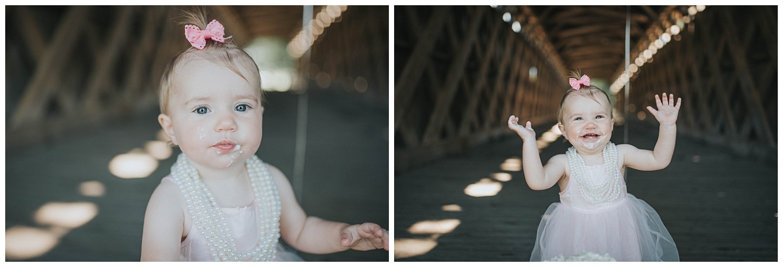 Cedarburg-Family-photographer (10).jpg