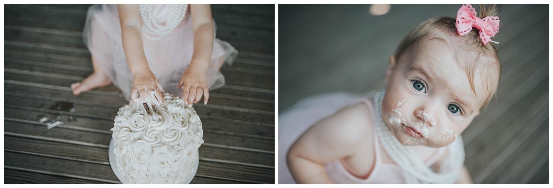 Cedarburg-Family-photographer (13).jpg